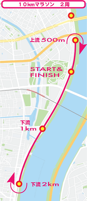 smileコース10km.png