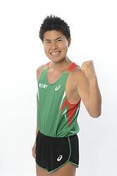 Mtakahi60.jpg