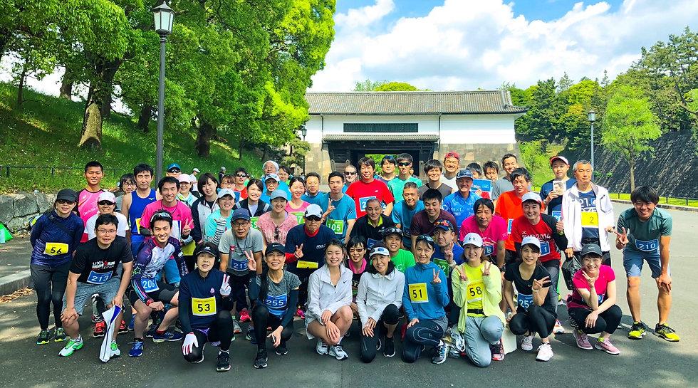 2019518 ハッピーマラソン_191003_0057.jpg