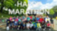 ハッピーマラソンTOP.jpg