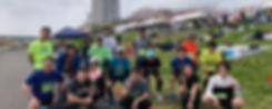 第5回スマイルマラソン_190401_0023.jpg