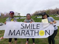 第6回スマイルマラソン_190414_0008.jpg