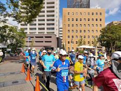 20201024沼津smile_201025_15.jpg