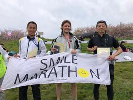 第6回スマイルマラソン_190414_0015.jpg
