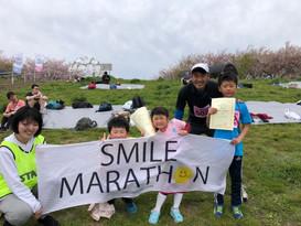 第6回スマイルマラソン_190414_0017.jpg