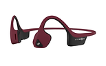 aftershokz_trekz_air_canyon_red.png