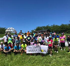 20190616スマイルマラソン_190617_0035.jpg