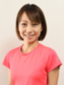 kinoshitayumiko.JPG
