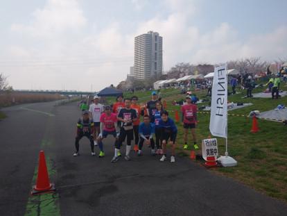 第5回スマイルマラソン_190401_0037.jpg