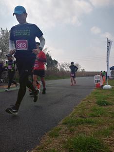 第5回スマイルマラソン_190401_0038.jpg