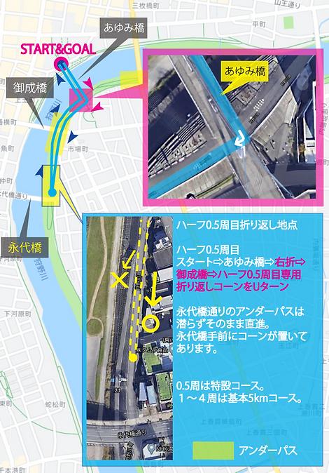 沼津スマイル_ハーフ0.5周目コースマップ.png