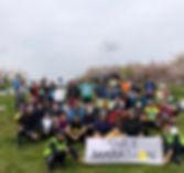 第6回スマイルマラソン_190414_0025.jpg