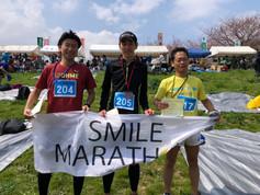 第5回スマイルマラソン_190401_0011.jpg