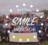 smileTOP.jpg