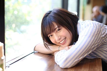nakamurayu02.JPG