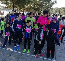 横浜シーパーク_190129_0026.jpg