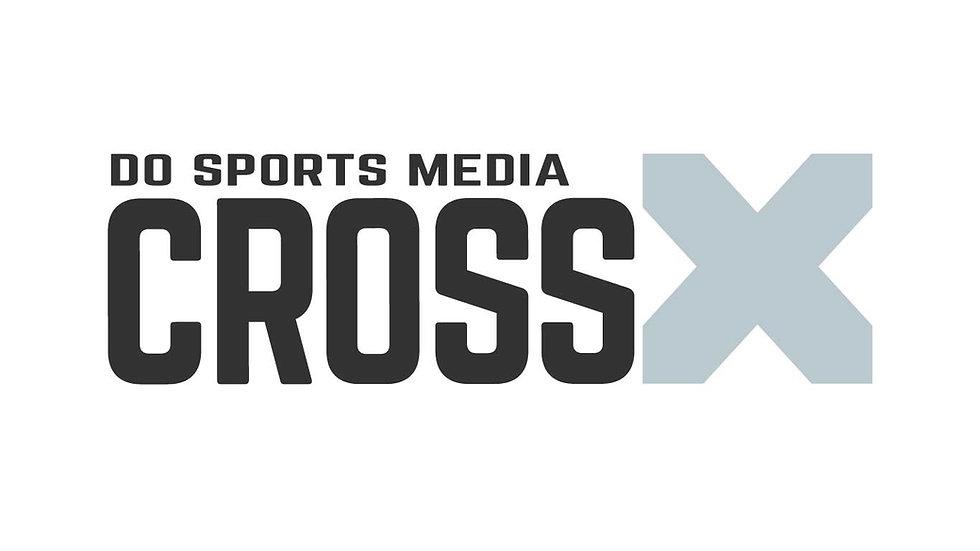 crossx_logo_hiki.jpg