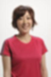 大島めぐみ20.jpg