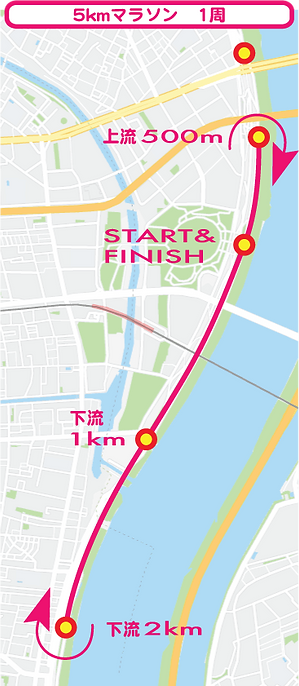smileコース5km.png