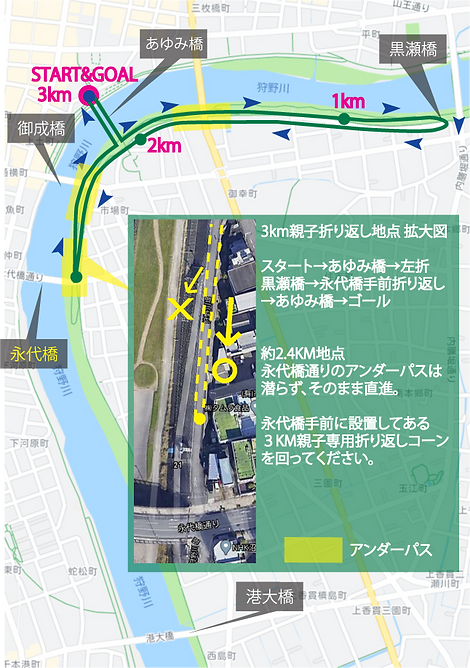 沼津スマイル_3km親子コースマップ.png