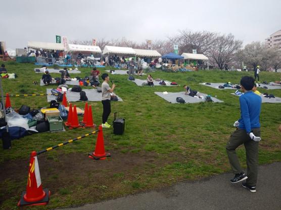 第5回スマイルマラソン_190401_0033.jpg