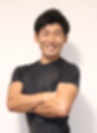 nagahama_photo.jpg