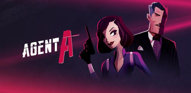 AgentA.jpg