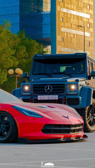 corvette & merceds.jpeg