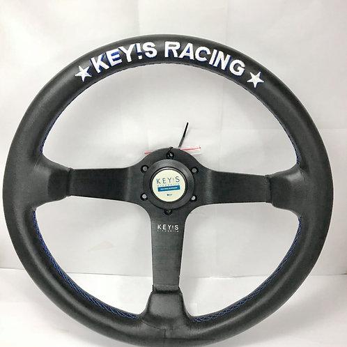 """320 mm ( 13"""" ) Steering Wheel Racing"""