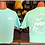 Thumbnail: HiBo VIP ( Mint Color )