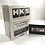 Thumbnail: HKS Turbo Timer Type-0  LCD