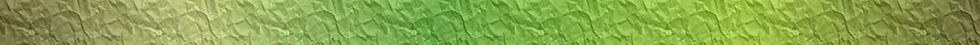 Green_BannerStrip_Nosoft.png
