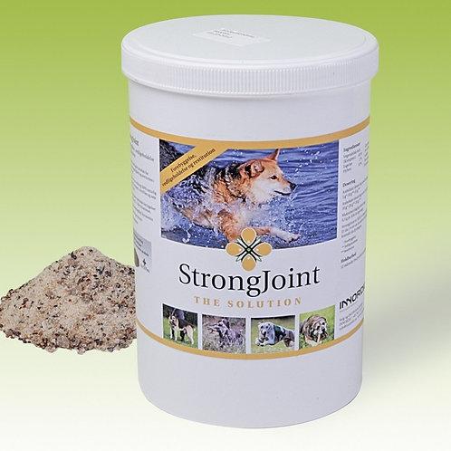 StrongJoint Hund 500 g