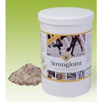 StrongJoint Hest 8 kg