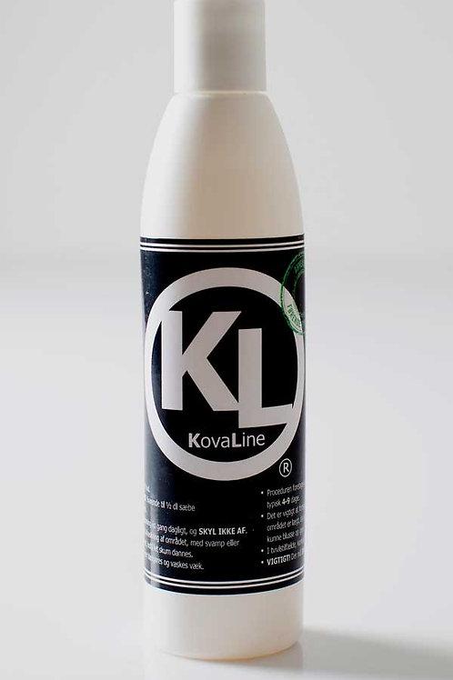 KovaLine klar til brug 500 ml