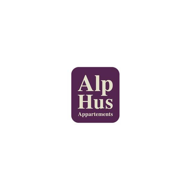 AlpHus Logo OM .png