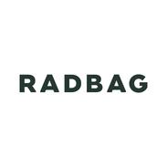 logo radbag.png
