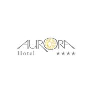 logo aurora.png