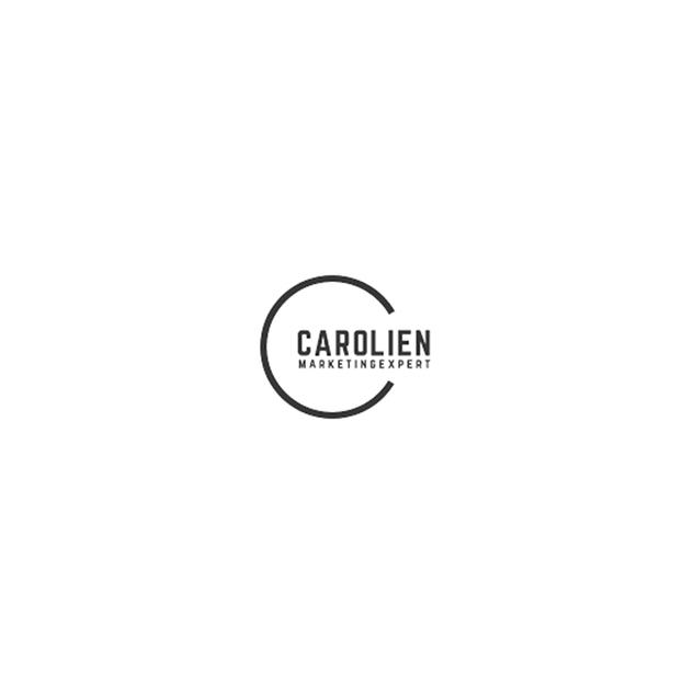 logo carolien voor om.png