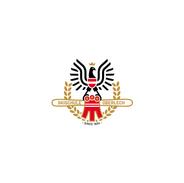 Logo skischule voor OM.png