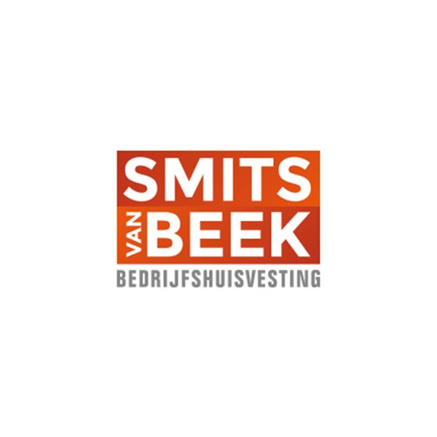 Smits van Beek