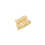 groeihelden logo.png