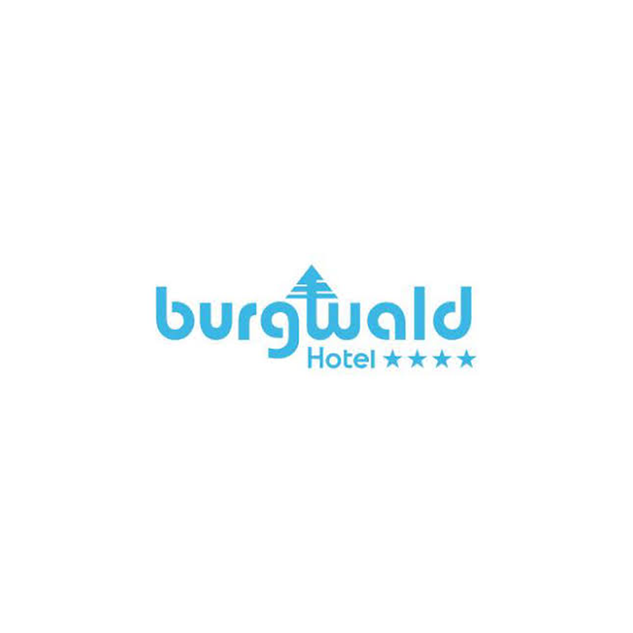 burgwald logo.png