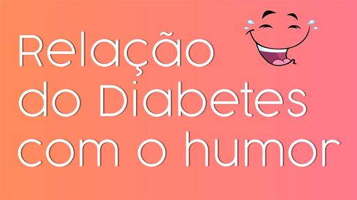 Diabetes e Alterações de Humor: Existe alguma relação ou é mito?