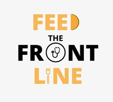 Feed the Front Line Makes Donation to Soulgood Vegan Food Truck to Feed Children in Dallas