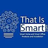 ThatIsSmart_Logo.jpeg