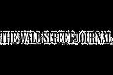 the-wall-street-journal-logo-vector_edit