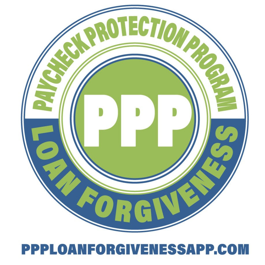 PPP Loan Solutions