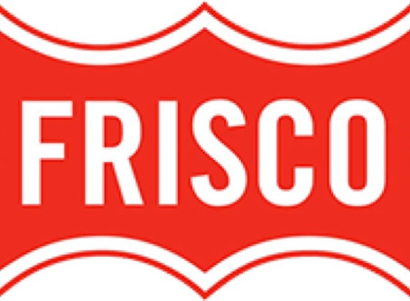 Soulgood Joins Frisco Clean It and Green It!