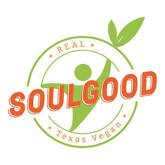New_Soulgood Brand_Color.jpg